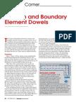 reinforced concrete detailing manual pdf