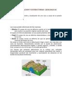 DEFORMACION Y ESTRUCTURAS  GEOLOGICA2.docx