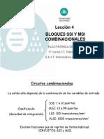 leccion4.ppt