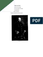 Eliphas Levi - Historia de la magia.pdf