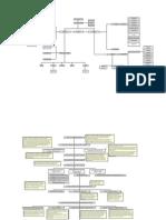Mapa Conceptual 2.xlsx