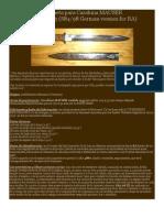 Bayoneta para Carabina MAUSER.pdf