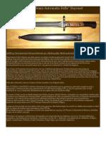 FN-49 Semi-Automatic Rifle Bayonet.pdf
