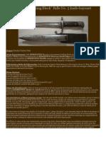 REMINGTON.pdf