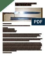 SCHMIDT-RUBIN.pdf