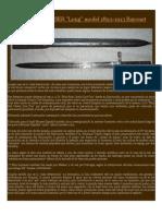 SPANISH MAUSER Long model 1893-1913 Bayonet.pdf