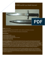 Spanish MAUSER model 1941 knife.pdf
