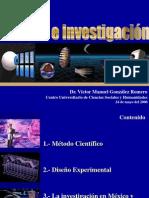 metodo_cientifco