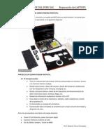 37723988 Manual I Laptop