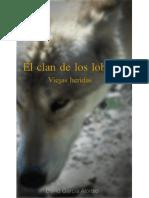 El Clan de Los Lobos