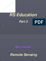 RS Education3