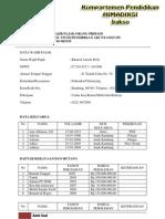 Hukum Pajak Perpajakan.pdf