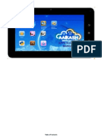 Akash Apps