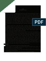 Ilmu Keperawatan Maternitas-forcep.docx