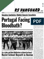 Workers Vanguard No 76 - 12 September 1975