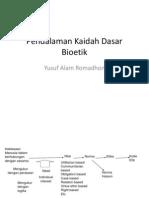 Pendalaman Kaidah Dasar Bioetik.pptx