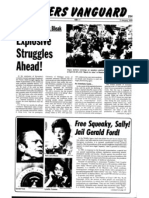 Workers Vanguard No 90 - 2 January 1976