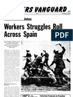 Workers Vanguard No 97 - 20 February 1976