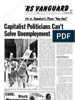 Workers Vanguard No 98 - 27 February 1976