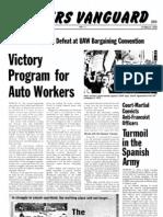 Workers Vanguard No 101 - 19 March 1976