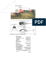 Fichas tecnicas de helicópteros.docx