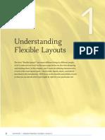 Flexible Web Design chapter1