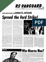Workers Vanguard No 125 - 17 November 1976