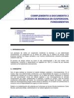 MASTER IA - COMPLEMENTO A DOC 2 - FUNDAMENTOS PROCESOS BIOMASA EN SUSPENSI+ôN