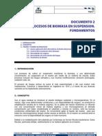 MASTER IA - DOC 2 - FUNDAMENTOS PROCESOS BIOMASA EN SUSPENSI+ôN