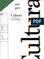 KUPER - Cultura. La versión de los antropólogos.pdf