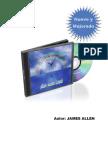 eBook-Como Hombre Piensa ASI