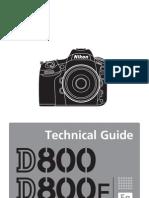 D800_TechnicalGuide