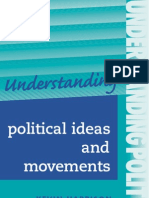 Political Movements