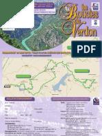 BOUCLES VERDON A4 01_2013 en.pdf