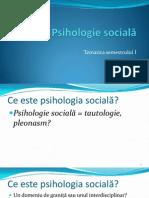 sociala11