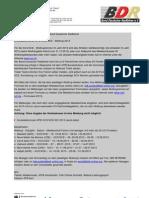 Amtliche_Anmeldeverfahren MTB XCO - Weltcup 2013