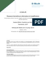 Via veritatis unicae hoc est elegans perutile et praestans opusculum viam verita.pdf