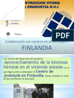 Finlandia.pptx