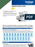 button hole machine 1