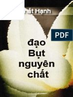 Dao but Nguyen Chat