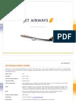 jet airway