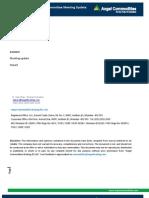 FOMC meeting update, 31st January 2013