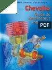 Guide Dessinateur Industriel