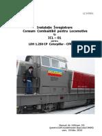 Manual utilizare ICL LDH 1250 Caterpillar_Marfa_10 febr 2010