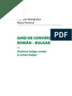 Ghid+de+Conversatie