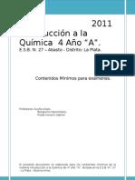 Contenidos_Mínimos_Examenes