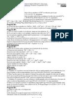 Q7-PAU-Electroquímica-soluc