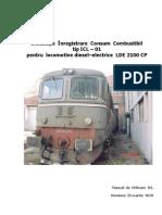 Manual utilizare ICL_LDE 2100 CP Electroputere_vers 22 mar 2010