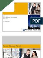 Final Business Suite Colin Lian.ppt [Compatibility Mode]
