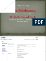 Basic Phlebotomy.ppt